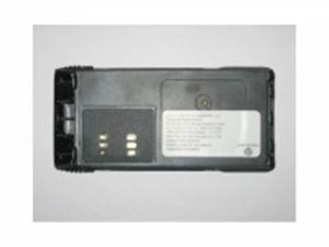 0002163_fm-approved-2700-mah-ni-mh-battery-for-motorola-xts2500-1500-and-pr1500-radios-wbwv-m9857xtis_300x