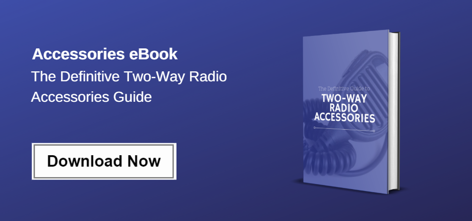 Accessory Guide Download