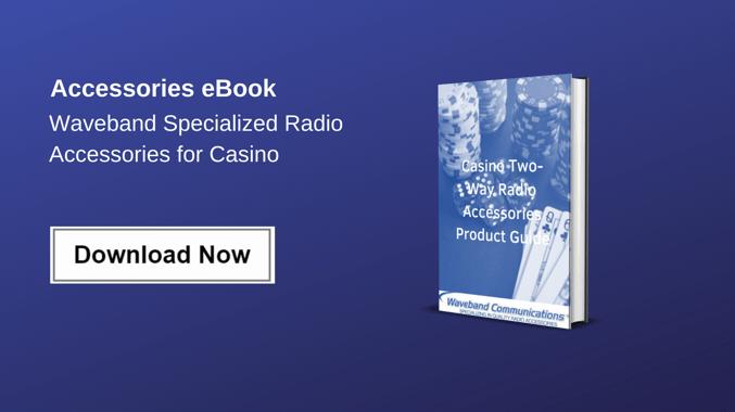 Casino eBook Download
