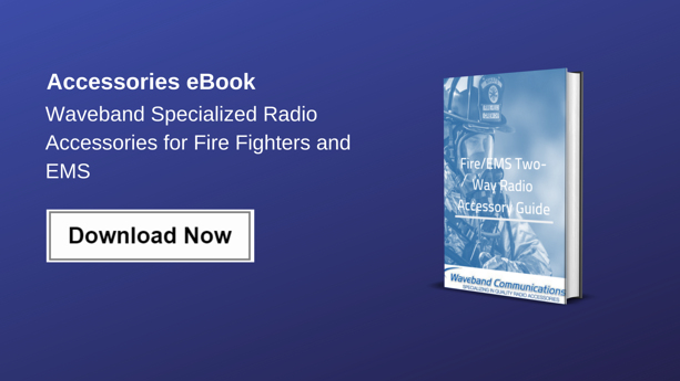 Police eBook Download
