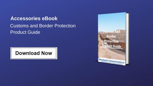 Copy of Two-Way Radio Accessories eBook
