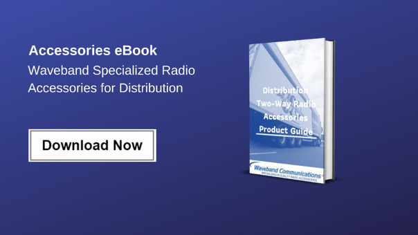 Distribution eBook Download