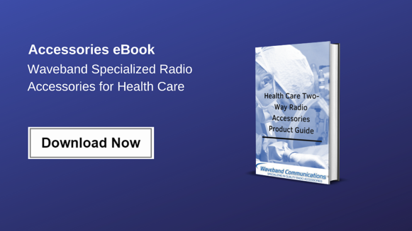 Health Care eBook Download