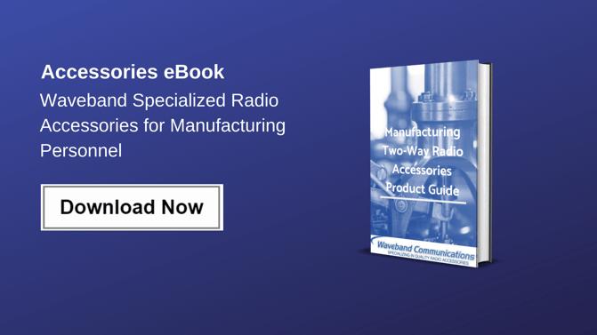 Manufacturing eBook Download