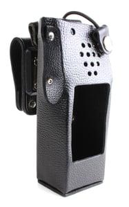 Motorola XTS 3000 holster