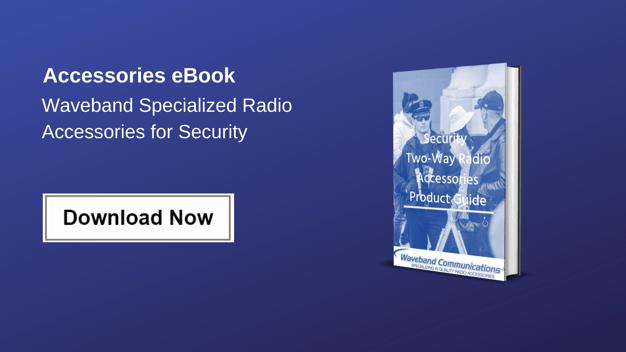 Security eBook download