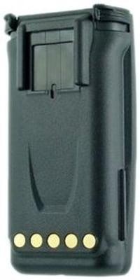 harris p7300 battery-1