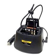 in-vehicle charger