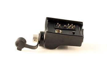 quick discount adapter back side