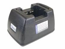 single bank charger