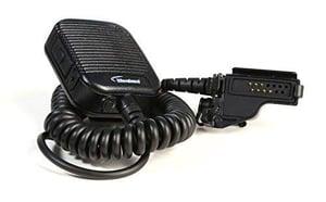 speaker mic-1