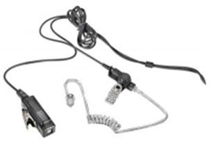 P7100 P7200 Harris Surveillance Kit