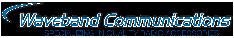 wvbandcoms-logo-1